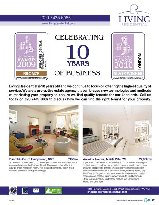 Property Magazine Page Design By An Artist Of Express Kcs Magazine Page Design Estate Agency Page Design