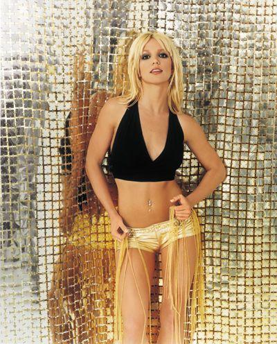 Pin em Britney Spears