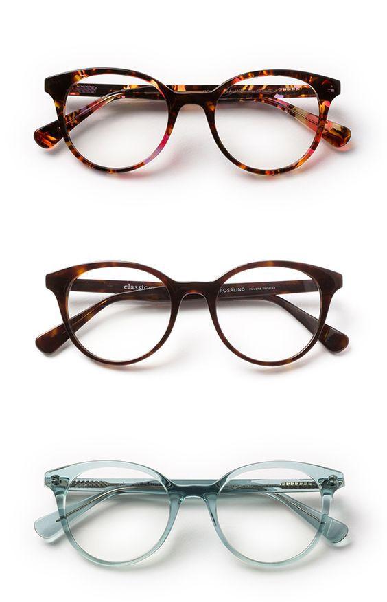Ho gli stessi occhiali da vista da 5 anni e ora cominciano a dimostrare i loro anni Si tratta di una montatura semplice rotonda, color tartaruga della MontBlanc sono molto comodi e leggeri  Ma credo sia ora di dirci addio! is part of information-technology - information-technology