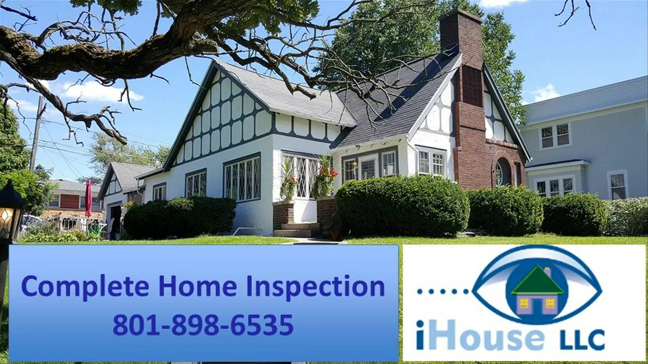 Pin by Services on Services Home, House styles, Home