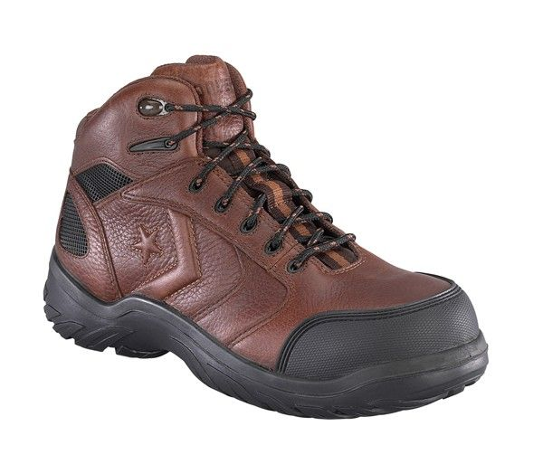 50191fc444a8a0 Converse C6780 Mens The Beast 6 Inch Waterproof Sport Boot ...