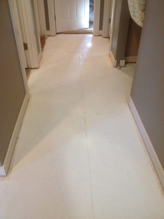 Goodbye Carpet Flooring Diy Flooring House Flooring