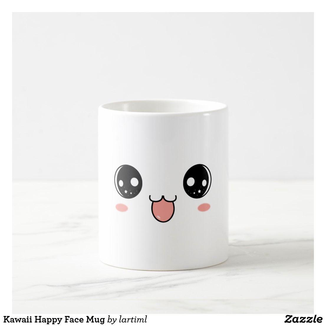 43++ Anime girl coffee mug ideas in 2021