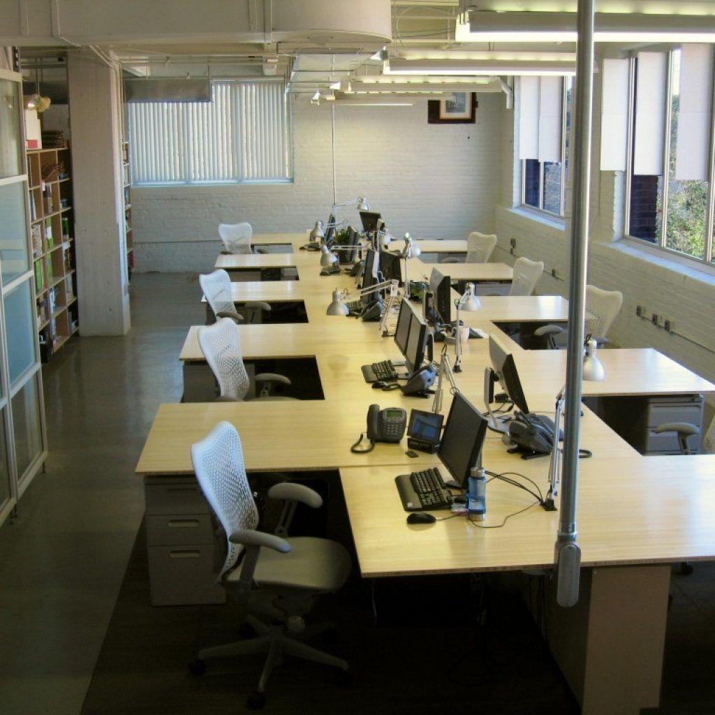 office furniture arrangement ideas. Office Desk Arrangement Ideas Furniture