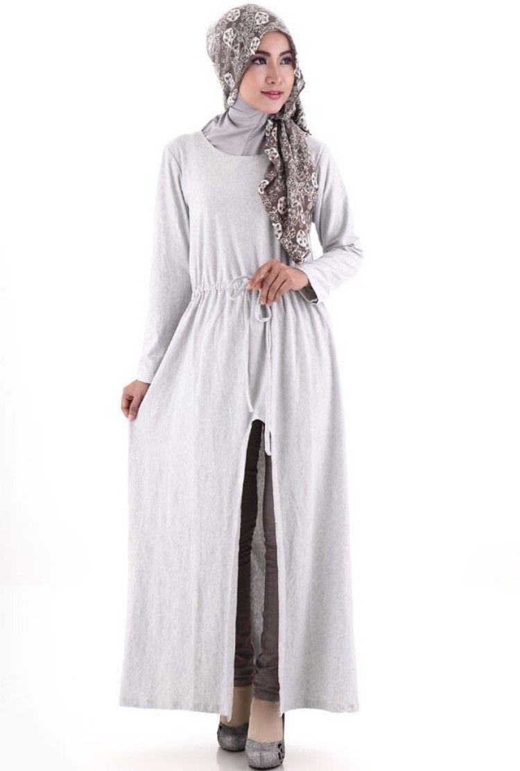 Baju Muslim Anak Balita Perempuan Baju Muslim Pinterest Muslim