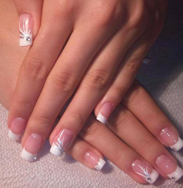 41 unique nail art make up nails pinterest unique here you can find the most beautiful and unique nail designse gallery of the most beautiful nails designartjust for you prinsesfo Image collections