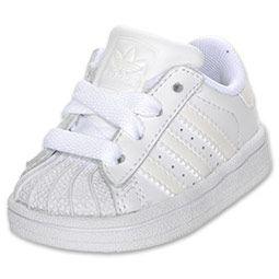 infant shell toe adidas Shop Clothing