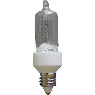 Progress Lighting 50W 120V Light Bulb