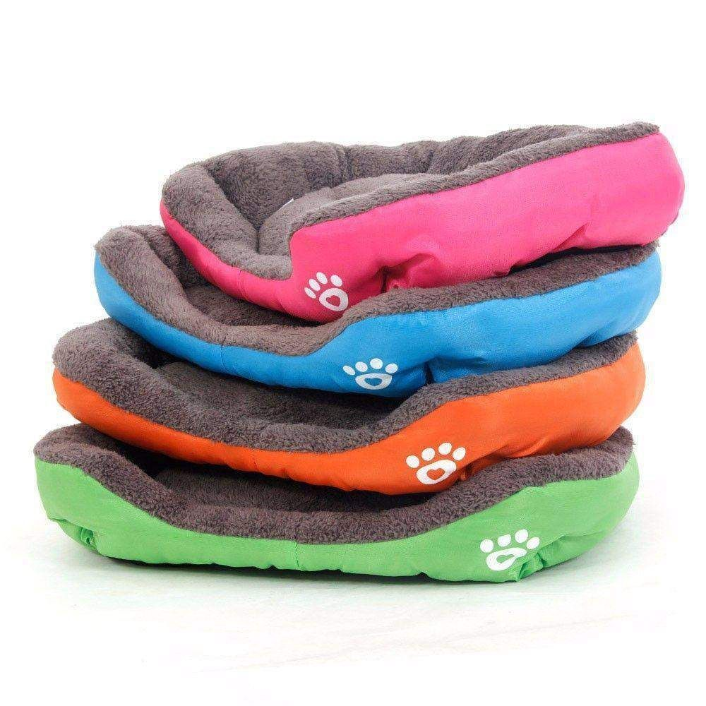 Soft Durable Dog Bed Dog bed, Cheap dog beds, Cat kennel