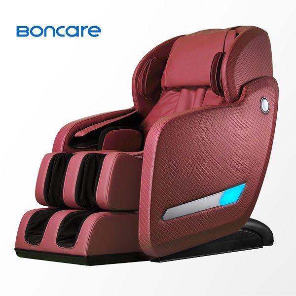 Deluxe Cheap Massage Chair/ Massage Chair 3d Zero Gravity Massage Chair / Massage Pillow Full