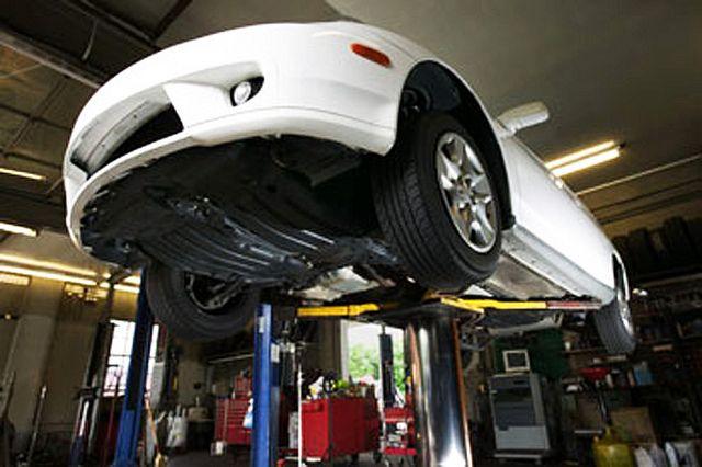 Car Car Photo Car Repair Service Car The Body Shop