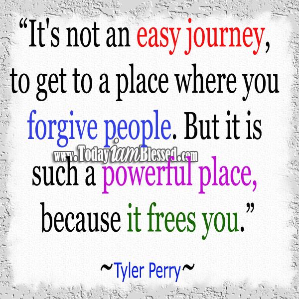 Quotes For Forgiveness Interesting ♥ Forgiveness Quotes ♥  Forgiveness Quotes  Pinterest