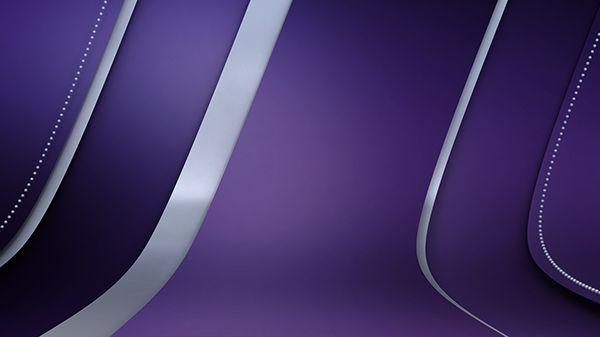 Bein Sports News Branding On Behance Bein Sports Sports News Branding