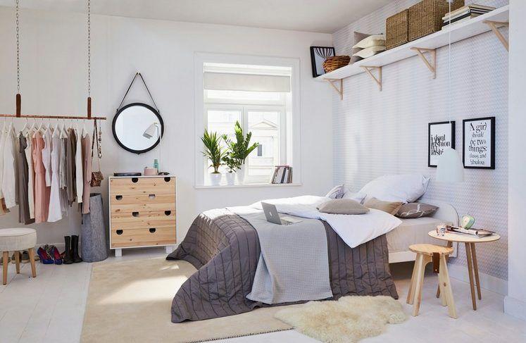 Wohnzimmer Einrichten Mit Otto Home Living: Home Affaire Spiegel, Mit Stilvoller Verzierung