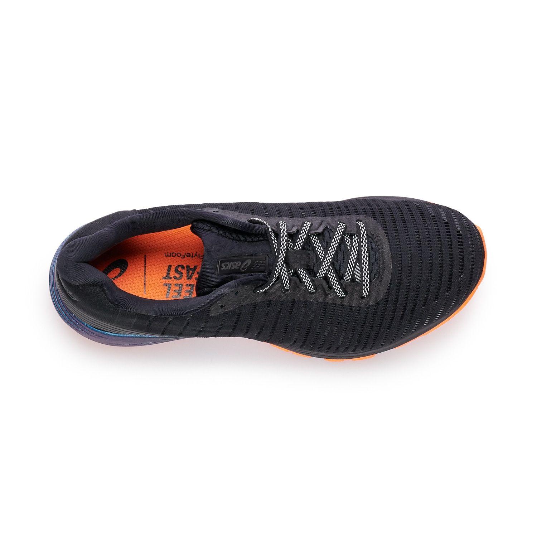 brand new 65a17 ffe05 ASICS DynaFlyte 3 Lite Men's Running Shoes #Lite, #DynaFlyte ...