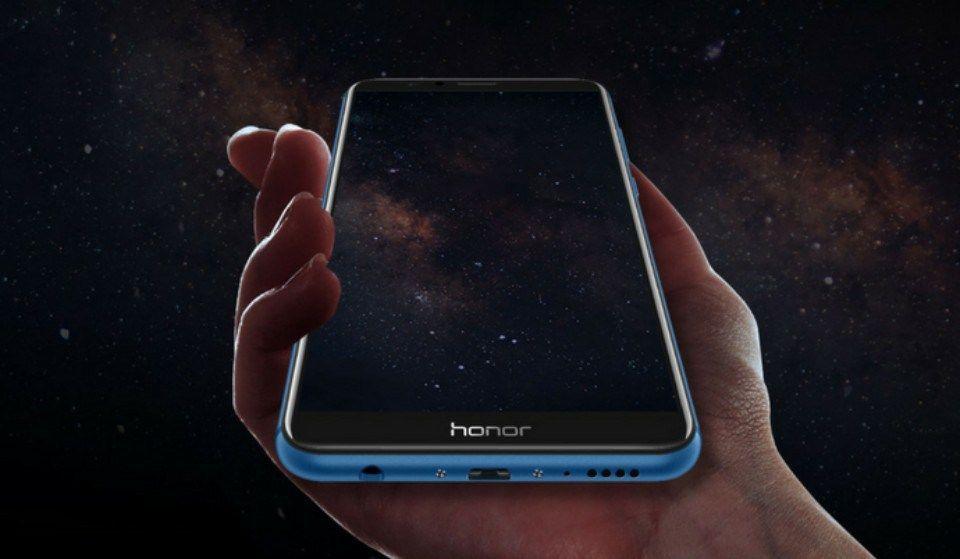 الصفحة غير متاحه Phone Android Photography Huawei