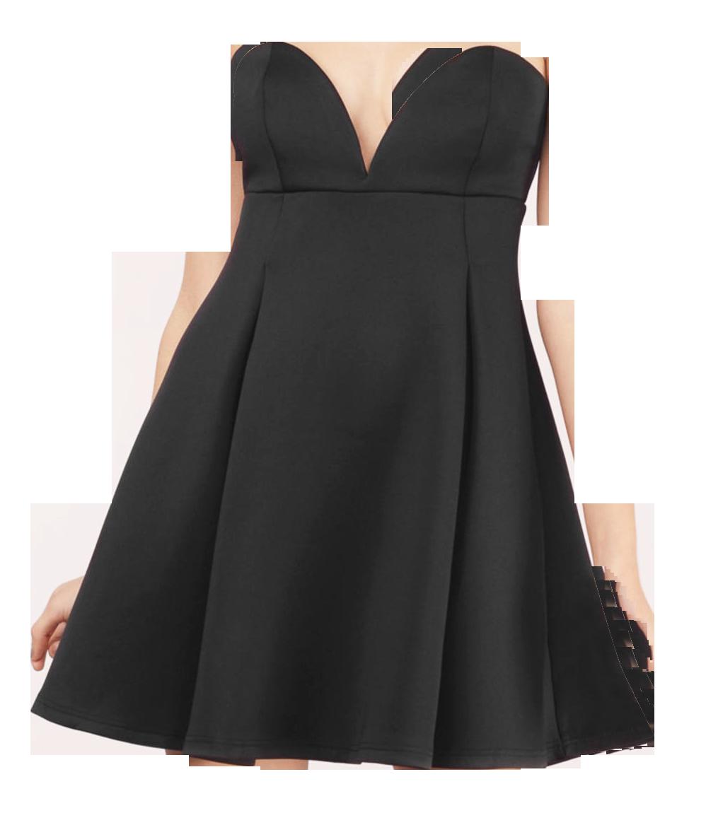 Women Dress Png Image Womens Dresses Dresses Fashion