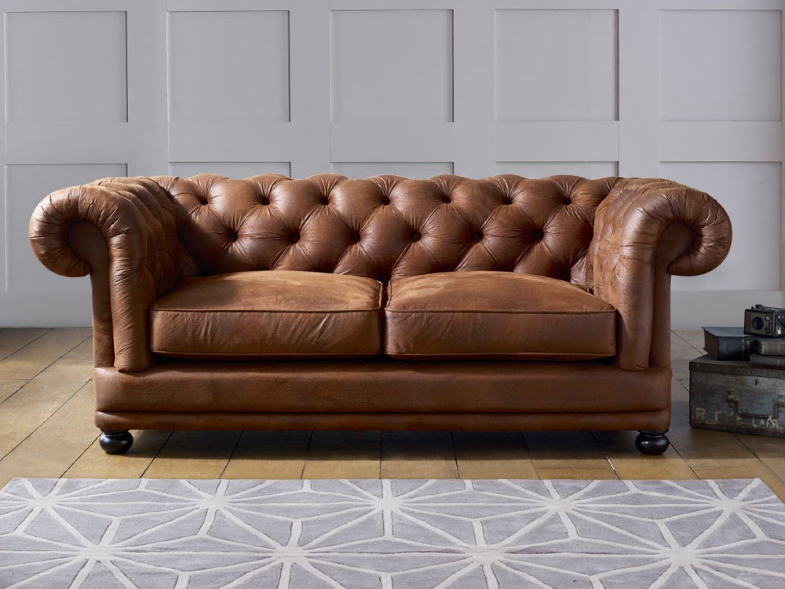 Faux Leather Sofa A Must Have For A Large Space Anlamli Net In 2020 Leather Couches For Sale Faux Leather Sofa Faux Leather Couch
