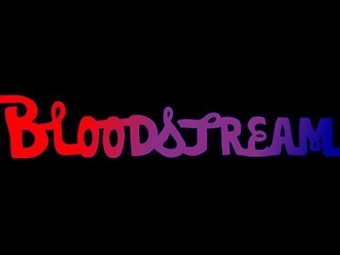 43 The Bloodstream Animated Rap Song Youtube Resources For