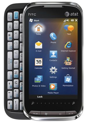 I Come Not To Praise Qwerty But To Bury It Htc Best Mobile Phone Old Phone