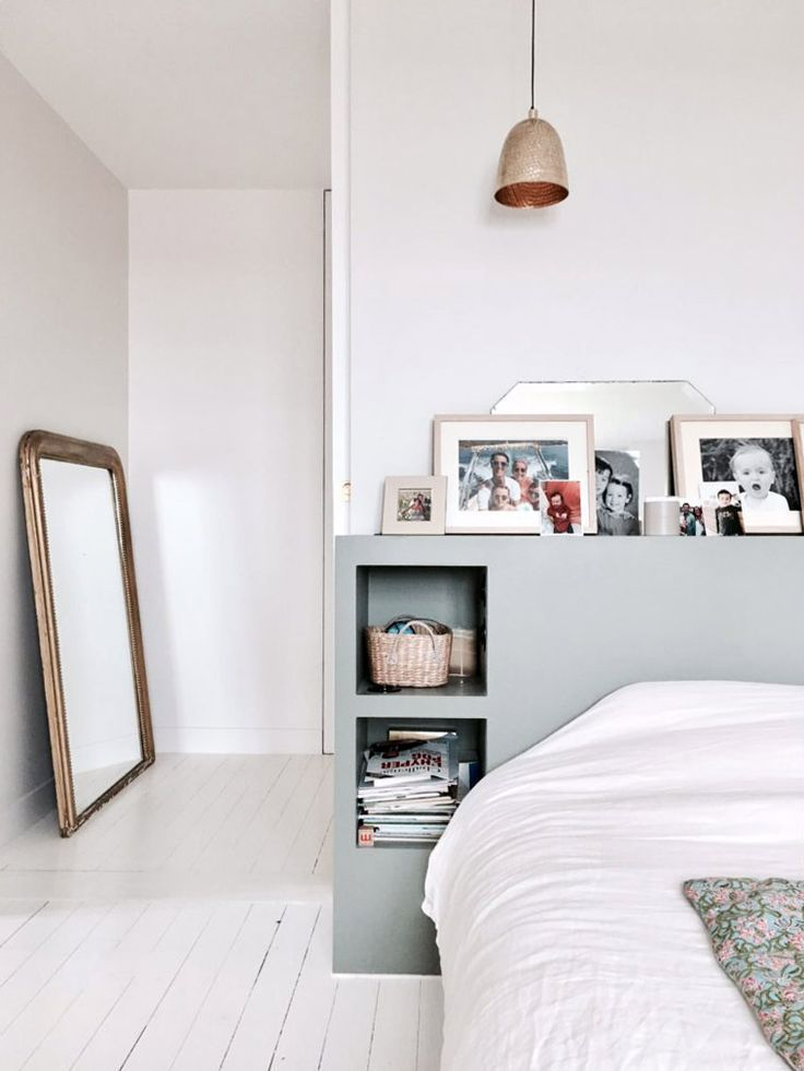 Minimal bedroom decor style interiordesign also pin by zoe pearson on home bedrooms in interior design rh pinterest