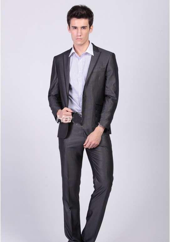 Черный костюм купить | Модные платья, туфли, юбки и брюки | Pinterest