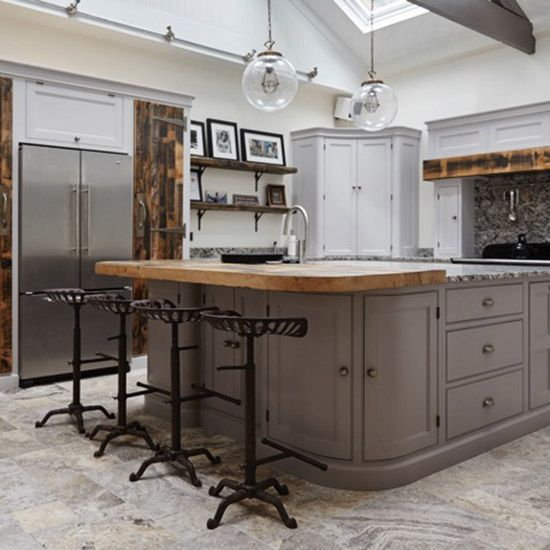 Kitchens Sell Houses: Expert Tips That Will Sway Your Buyer