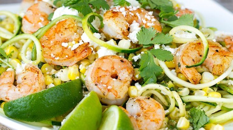 11 Succulent Mexican Shrimp Recipes #mexicanshrimprecipes