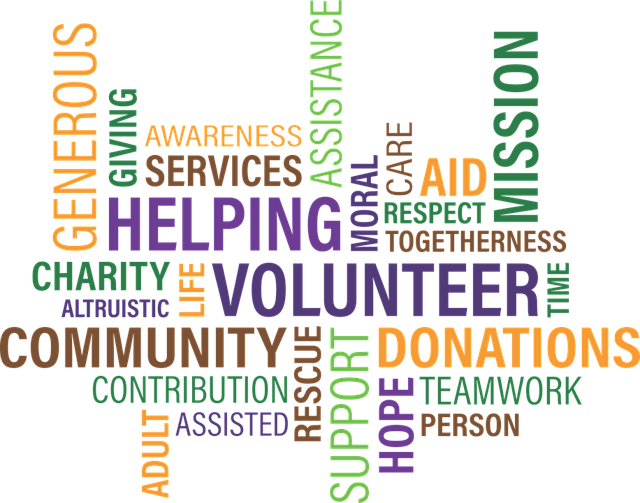 #fundraisingonline brings #people #together & helps #increase #financial #potential