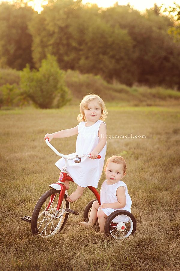 Classic, clean and timeless! Photo Session Ideas | Props ...