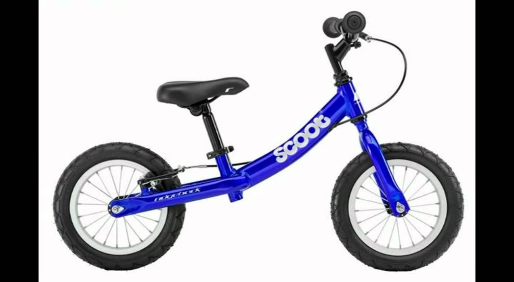 Kids Balance Bike Compare And Review For Strider Glider Kazam