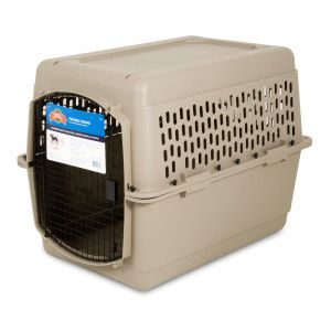 Grrreat Choice Xl 40x27x30 Lwh 99 99 Petsmart So