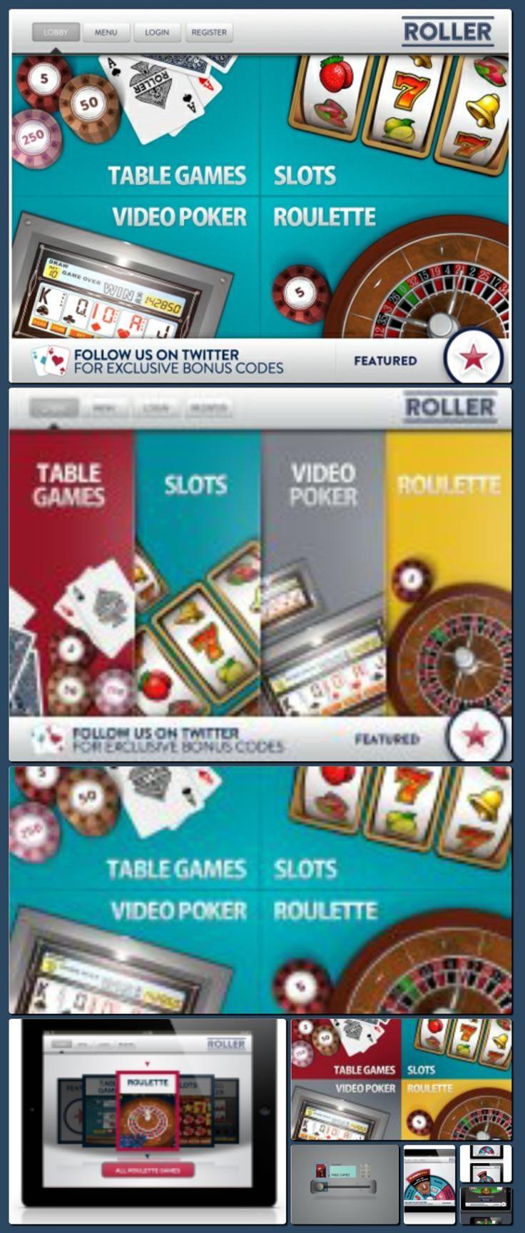 Real money casinos Australia