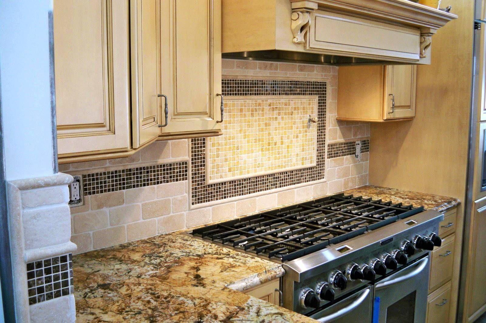 Kitchen Backsplash Tile Ideas Modern Best About Grey Walls Pinterest