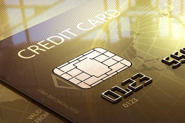 best cash back credit cards  business credit cards good