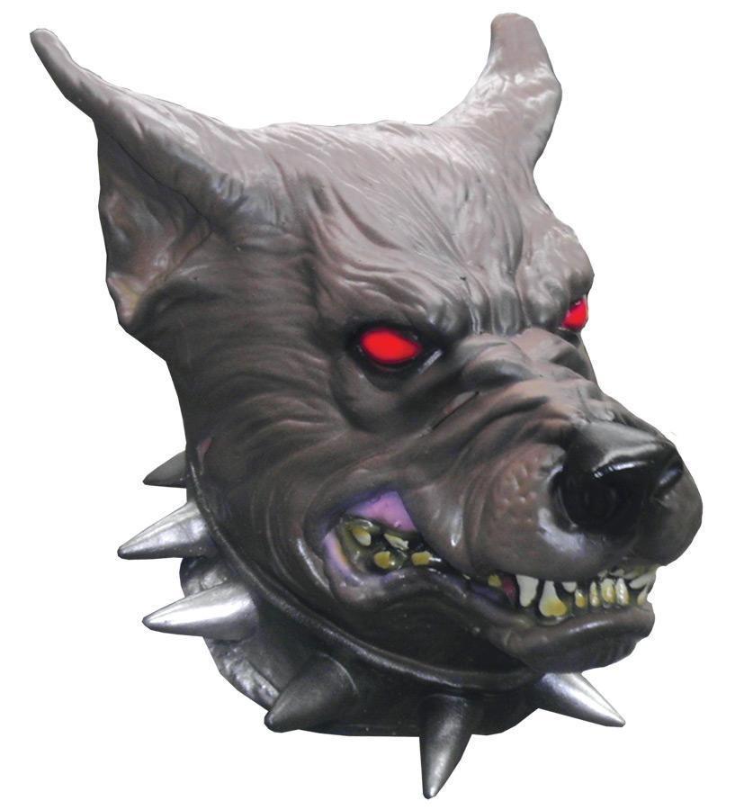 Game Of Thrones Wolf Dog Collar Ebay