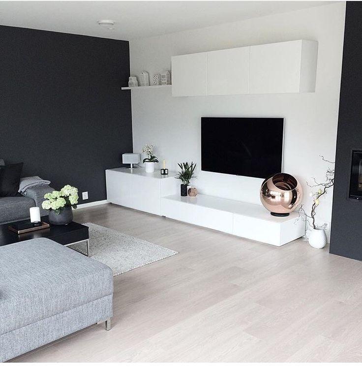 Photo of .Das wasichichichichich – #das #Ich #Wohnzimmer – Wohnaccessoires – Mein Blog