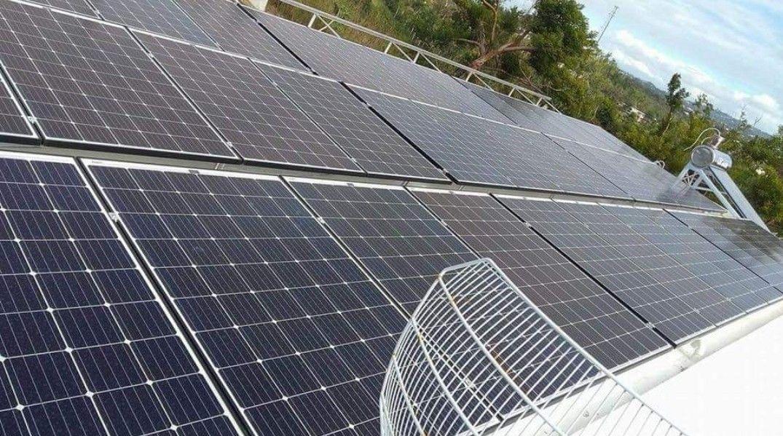 Pin de Josue Cabrera Ortiz en Paneles Solares ☀️ Paneles