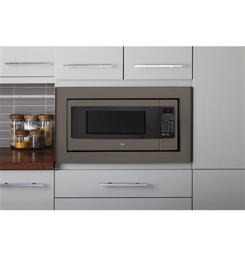 Product Image Kitchen Countertop Microwave Oven Microwave
