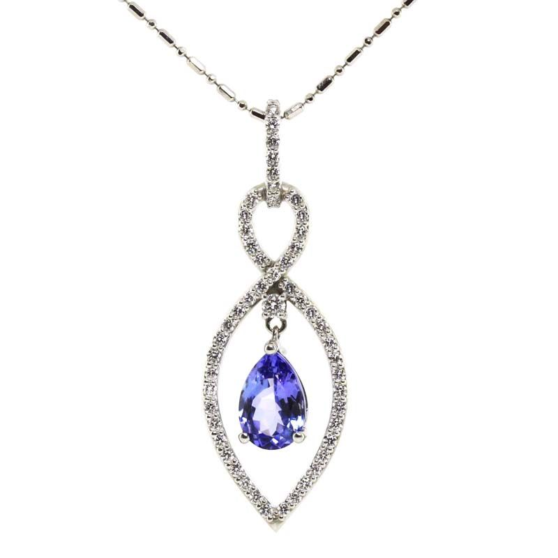 16+ Jewelry exchange co san francisco info