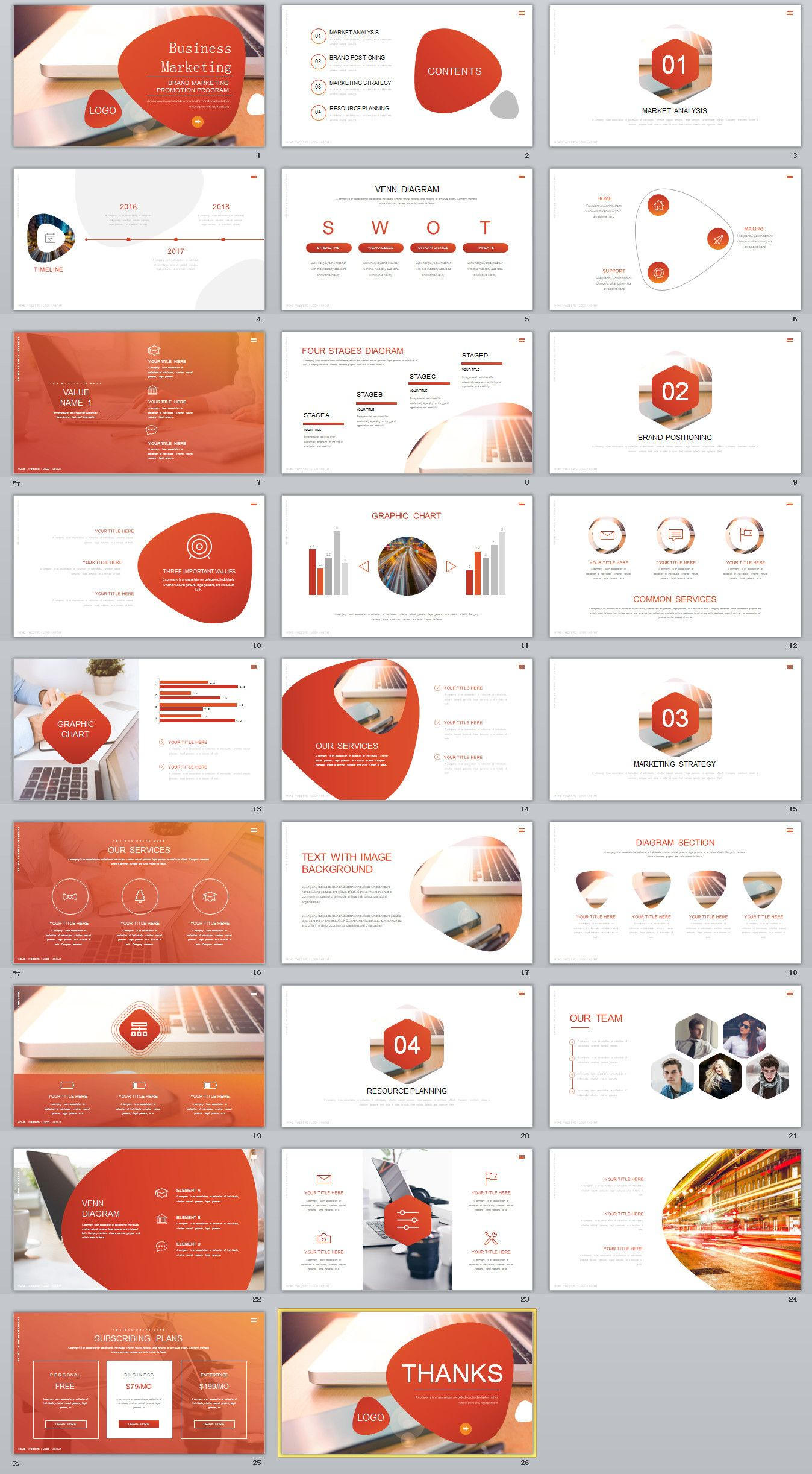 26 business marketing analysis powerpoint template powerpoint 26 business marketing analysis powerpoint template powerpoint templates presentation animation toneelgroepblik