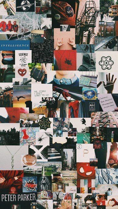 Spiderman iPhone Wallpaper : Avenger Endgame Wallpaper iPhone cdf361b416b25ed1261faf3be9e332f9