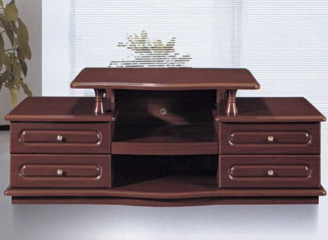 Fancy Tv Stand Wood Google Search