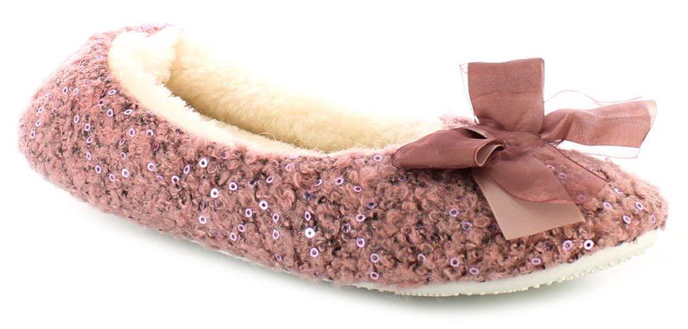 luvable friends printed fleece blanket birds ballet style
