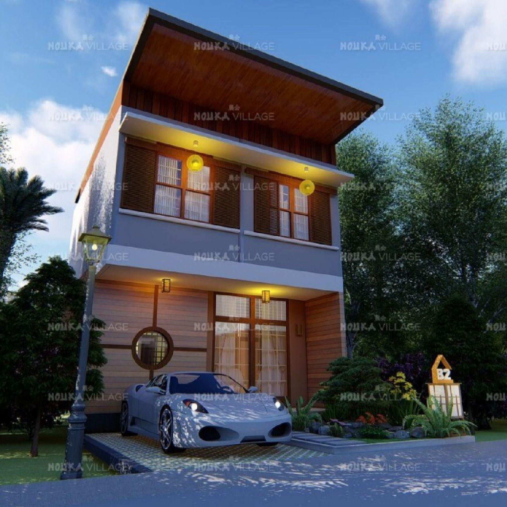 #properti #rumah #property #rumahminimalis #rumahmurah #investasi #rumahdijual #jualrumah #rumahidaman #rumahmewah #realestate #perumahan #jakarta #investasiproperti #propertiindonesia #rumahsyariah #jualrumahmurah #indonesia #rumahbaru #surabaya #apartemen #malang #propertisyariah #rumahminimalismodern #bandung #tanah #hunian #rumahsurabaya #rumahsurabayabarat #bhfyp