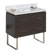 Bathroom Vanities Lowe S Canada Homeee Bathroom Pinterest