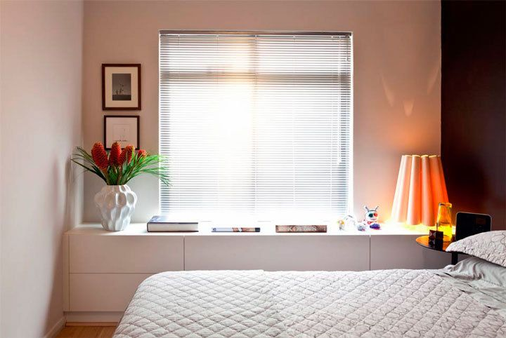 10 truques para acertar na decoração do quarto de casal | bim.bon | bim.bon
