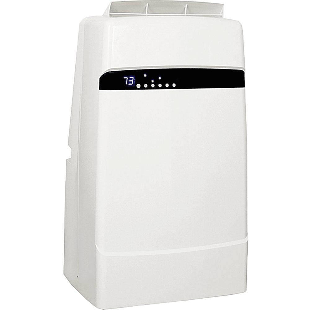 Whynter 12,000 BTU Dual Hose Portable Air Conditioners