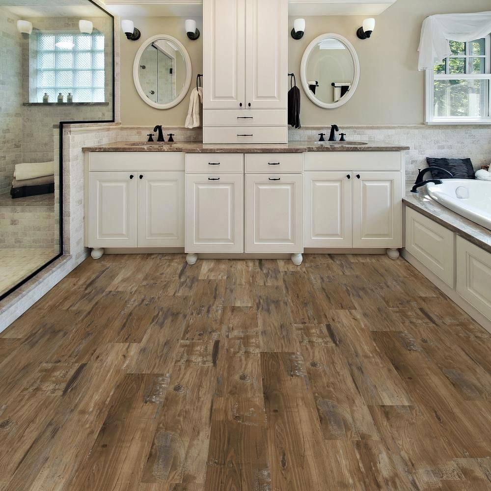 Different Designs for Your Floor Using Ceramics Luxury