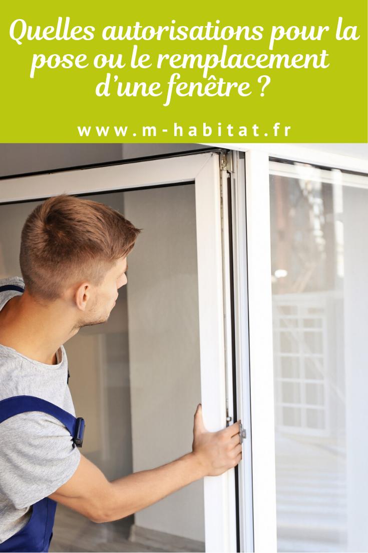 Fenetres Renovation Ou Remplacement poser ou remplacer une fenêtre chez vous : de quelles